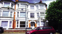 Apartment for sale in 2A Churchmead Road...