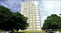 2 bed Apartment in 55 Hartopp Point, Fulham...