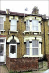 property for sale in 83 Second Avenue, Manor Park, London