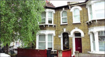property for sale in 25 Hunsdon Road, New Cross Gate, London