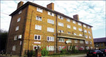 1 bedroom Apartment for sale in 26 Ranwell Close...