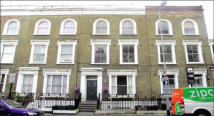 Apartment for sale in 117D Mildmay Road...