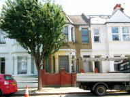 property for sale in 20 Farlton Road, Wandsworth, London
