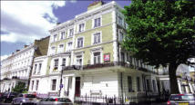 1 bed Apartment in 15A Trebovir Road...