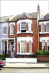 property for sale in 47 St Ann's Crescent, Wandsworth, London