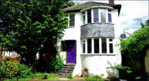 property for sale in 56 Sydney Road, Abbey Wood, London