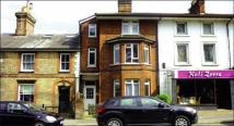property for sale in 40 Quarry Hill Road, Tonbridge, Kent