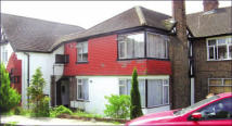 property for sale in Flat 1, 23 Ash Tree Dell, Kingsbury, London