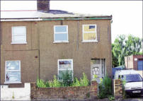 property for sale in 761 London Road, Hounslow, Middlesex