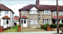 property for sale in 9 Fraser Road, Perivale, Middlesex