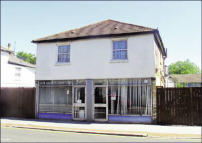 property for sale in 65-67 Portland Road, South Norwood, London