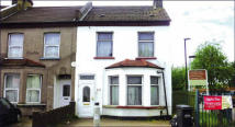 property for sale in 85 Canterbury Road, Croydon, Surrey