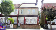 property for sale in 35 Headcorn Road, Thornton Heath, Surrey