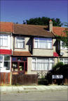 property for sale in 160 Abercairn Road, Streatham, London
