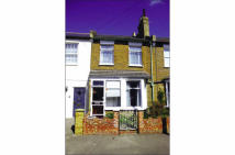 5 Derby Road Terraced property for sale