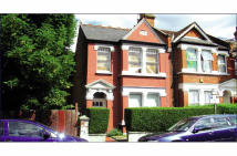 2 bed Terraced property for sale in 56 Riffel Road...