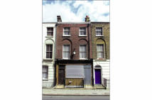 property for sale in 168 Eversholt Street, Euston, London