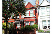 2 bed Terraced home for sale in 34 Brookfield Road...