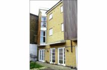 property for sale in 2 Monterey Studios, 239 Kilburn Lane, Queens Park, London