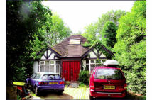 Bungalow for sale in 67 York Road, New Barnet...