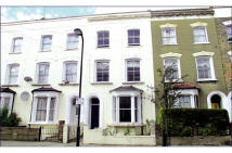 1 bedroom Flat for sale in 6A Osterley Road...