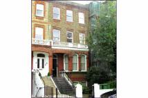 1 bed Flat in 135D Goldenhurst Avenue...