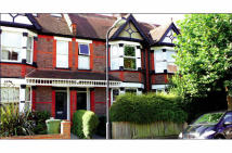property for sale in 3 Lance Road, Harrow, Middlesex
