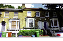 property for sale in 119 Kimberley Avenue, Nunhead, London