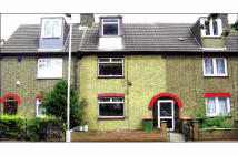 3 bed Terraced home for sale in 103 Gooseley Lane...