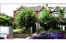 4 bedroom Terraced house for sale in 60 Beechill Road, Eltham...