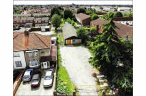 property for sale in Hall and Land, 176 Cranford Lane, Hounslow, Middlesex