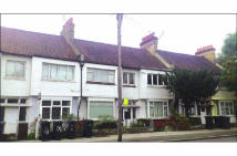 1 bed Flat for sale in 110 Marvels Lane, Lee...