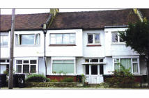 2 bed Flat in 112 Marvels Lane, Lee...