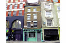 property for sale in Time for Tea, 110 Shoreditch High Street, Shoreditch, London