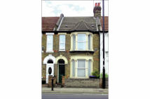 Terraced property in 400 Southbury Road...