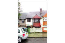 3 bed Terraced home for sale in 100 Castlewood Drive...