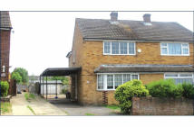 3 bedroom semi detached property for sale in 85 Grange Road...