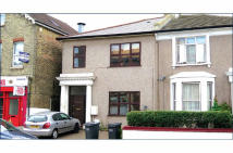 Flat for sale in 214B Portland Road...