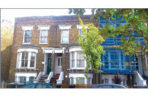 property for sale in 12 Casella Road, New Cross Gate, London