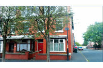 2 bed Terraced home for sale in 121 Seymour Street...