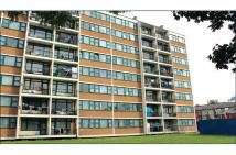 2 bed Flat for sale in 11 Delafield House...