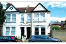 Flat for sale in 18A Park Road...
