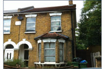 property for sale in 109 Clova Road, Forest Gate, London