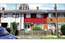 3 bedroom Terraced property for sale in 24 Pynham Close...