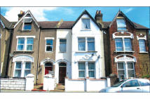 Flat for sale in Flat 1, 7 Stanger Road...