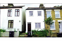 3 bed Terraced home in 20 Borough Hill, Croydon...