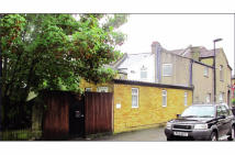 property for sale in Flat 1, 18 Hubbard Road, West Norwood, London