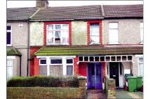 5 bed Terraced home in 151 Upper Wickham Lane...