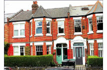 property for sale in 102 & 102A Uplands Road, Hornsey, London