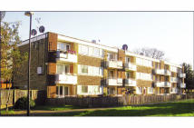 Flat for sale in 104 Midlothian House...